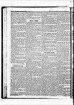 giornale/BVE0664750/1882/n.041/002