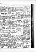 giornale/BVE0664750/1882/n.041/003