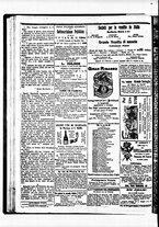giornale/BVE0664750/1882/n.041/004