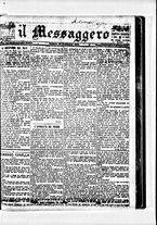 giornale/BVE0664750/1882/n.042/001