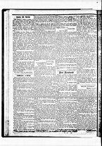 giornale/BVE0664750/1882/n.042/002