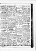 giornale/BVE0664750/1882/n.042/003