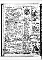 giornale/BVE0664750/1882/n.042/004
