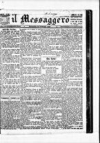 giornale/BVE0664750/1882/n.043/001