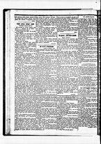 giornale/BVE0664750/1882/n.043/002