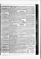 giornale/BVE0664750/1882/n.043/003