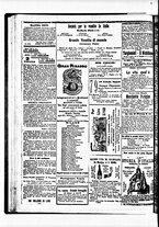 giornale/BVE0664750/1882/n.043/004