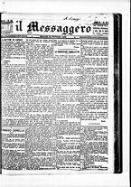 giornale/BVE0664750/1882/n.045/001