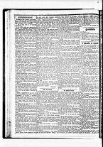 giornale/BVE0664750/1882/n.045/002