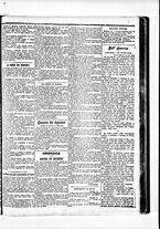 giornale/BVE0664750/1882/n.045/003