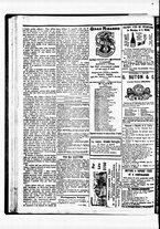 giornale/BVE0664750/1882/n.045/004