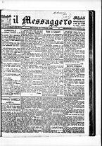 giornale/BVE0664750/1882/n.046/001