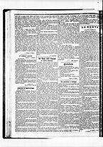 giornale/BVE0664750/1882/n.046/002
