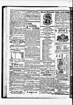 giornale/BVE0664750/1882/n.046/004