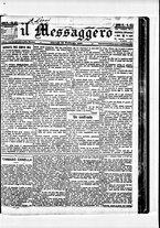 giornale/BVE0664750/1882/n.047/001