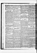 giornale/BVE0664750/1882/n.047/002