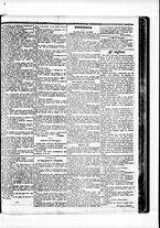 giornale/BVE0664750/1882/n.047/003
