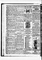 giornale/BVE0664750/1882/n.047/004