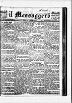 giornale/BVE0664750/1882/n.049/001