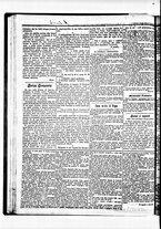 giornale/BVE0664750/1882/n.049/002
