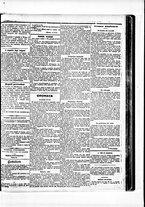 giornale/BVE0664750/1882/n.049/003
