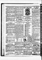 giornale/BVE0664750/1882/n.049/004
