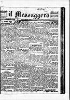 giornale/BVE0664750/1882/n.050/001