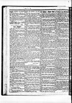 giornale/BVE0664750/1882/n.050/002