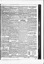 giornale/BVE0664750/1882/n.050/003
