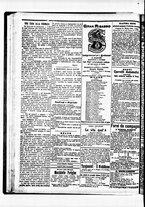 giornale/BVE0664750/1882/n.050/004