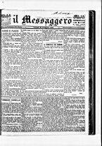 giornale/BVE0664750/1882/n.051/001