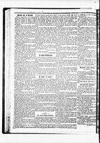 giornale/BVE0664750/1882/n.051/002