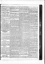 giornale/BVE0664750/1882/n.051/003