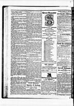 giornale/BVE0664750/1882/n.051/004