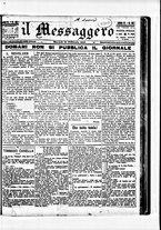 giornale/BVE0664750/1882/n.052/001