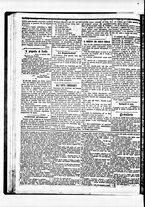 giornale/BVE0664750/1882/n.052/002