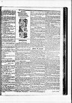 giornale/BVE0664750/1882/n.052/003