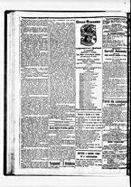 giornale/BVE0664750/1882/n.052/004