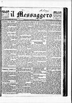 giornale/BVE0664750/1882/n.056/001