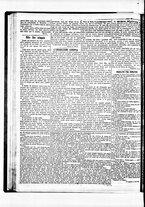 giornale/BVE0664750/1882/n.056/002