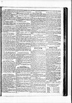giornale/BVE0664750/1882/n.056/003