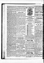 giornale/BVE0664750/1882/n.056/004