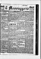giornale/BVE0664750/1882/n.060/001