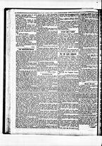 giornale/BVE0664750/1882/n.060/002