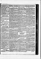 giornale/BVE0664750/1882/n.060/003