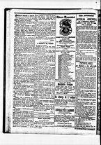 giornale/BVE0664750/1882/n.060/004