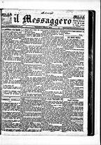 giornale/BVE0664750/1882/n.061/001