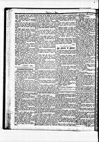 giornale/BVE0664750/1882/n.061/002