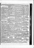 giornale/BVE0664750/1882/n.061/003