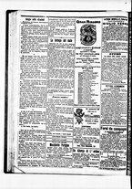 giornale/BVE0664750/1882/n.061/004